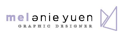 Melenie Yuen